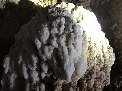 rock-formation-inside